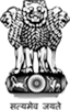 Government of Indian Emblem